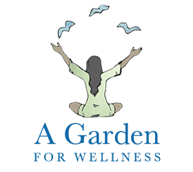 Chiropractic Office in Clarkesville GA A Garden For Wellness