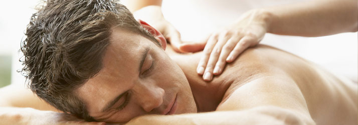 Chiropractic Clarkesville GA Massage Therapy