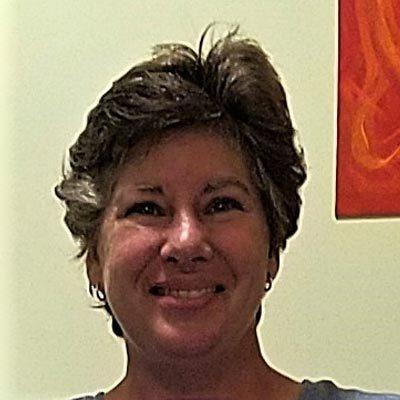 Chiropractic Clarkesville GA Robin Workman
